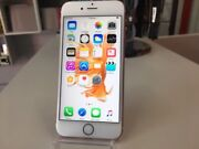 iPhone 6s 64gb rose gold!! good condition!! unlocked!!! Everton Park Brisbane North West Preview