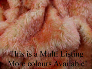 Mohair-fur-Fabric-Adele-18mm-Mohair-Tipped-Mohair-bears-OOAK-Artist