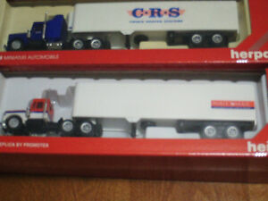 HO scale electric model trains huge collection Cornwall Ontario image 7