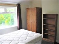 4 bedroom house in Fairholme Road, Withington, Manchester