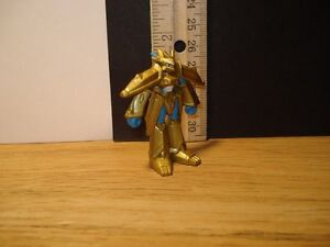 BANDAI DIGIMON MINI FIGURE MAGNAMON Kingston Kingston Area image 3