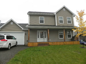 You've found your new HOME!! 47 Des Aubes St Dieppe NB
