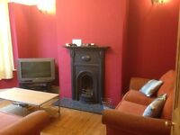 **Rooms to Let in a House share off Narborough Road (Beaconsfield Road) **MUST BE SEEN