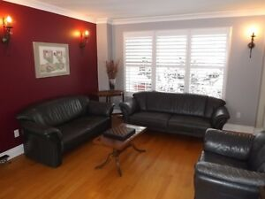 Great family home 3+2 bedrooms. 3.5 baths, 688 Parkside Cres Kingston Kingston Area image 2
