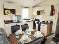 Willerby Expression