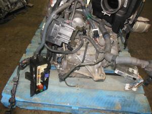 Transmission Automatique avec installation Toyota Camry V6 99-06