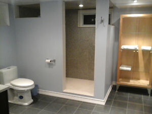 TILING AND FLOORING Oakville / Halton Region Toronto (GTA) image 5