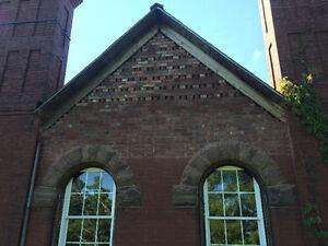 Bricks, blocks and stone Sarnia Sarnia Area image 3