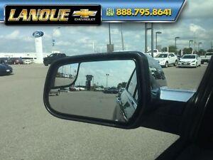 2012 Chevrolet Equinox LTZ   Windsor Region Ontario image 19
