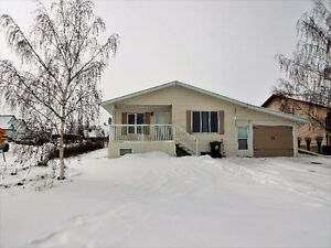 Beautifully Updated Bungalow - Ideal Location on Large Corner Lo