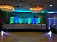 ******Affordable & Professional DJ Services! Only $549!!! ******