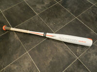 2015 EASTON MAKO -3 Composite Bat