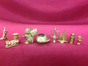 BRASS LOT AND EVERYTHING IN PICTURES Windsor Region Ontario image 2