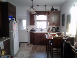 VAUXHALL HOME FOR SALE WITH $7500 CASH BACK