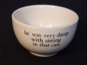 Wedgwood Peter Rabbit Sugar Bowl and Creamer London Ontario image 5
