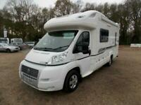 Bessacarr E630 3.0 Automatic Motorhome.SORRY NOW SOLD!!