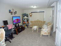 UPPER ROOM FOR RENT IN THE HEART OF TIMBERLEA