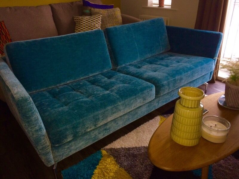 dining chairs in gumtree download
