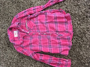 Girls Clothes Size 4-6