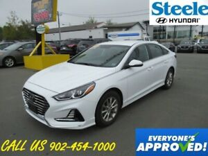 2019 Hyundai Sonata Essential Backup Camera Heated Seats and mor