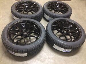 Audi SALE Tire Rims 235/60R18 275/45R20 245/45R17 245/40R18 mor