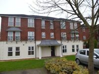 ONE BED FLAT AVAILABLE IN EDGBASTON FOR £525 PCM