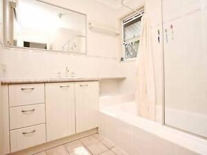NEW 2 bed room 4 rent Mount Gravatt East Brisbane South East Preview