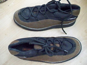 HARLEY DAVIDSON SHOES MENS SIZE 8 NEVER WORN