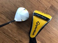 Golf Taylormade Rocketballz stage 2 driver