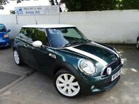 Mini Mini 1.6 ( 175bhp ) Cooper S