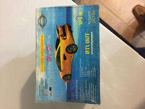 Motorcycle Stereo new in box