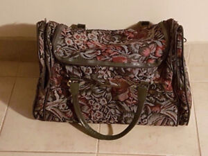 Carry on Bag for Sale