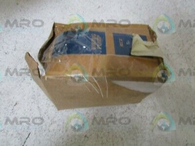 Viking Pump Gp-0s18-g0o Hydraulic Pump New In Box