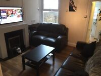Room to rent Rochester high street £500 pcm. All bills included