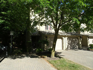 Funky Byron Townhouse For Sale London Ontario