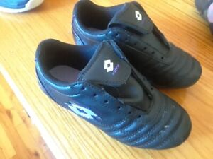 Soccer Cleats for Sale