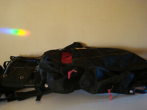 Kelty Camping / Hiking  Backpack Windsor Region Ontario image 7