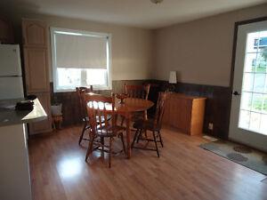 Maison à vendre 658, Rang 6, St-Nazaire Lac-Saint-Jean Saguenay-Lac-Saint-Jean image 7