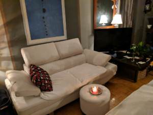 Room for rent $750 in shared 3bdrm