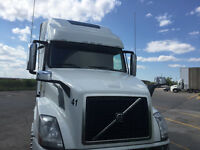 2013 Volvo VVN 670 For Sale - Several Available