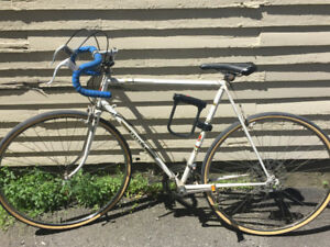 Peugeot bike for sale