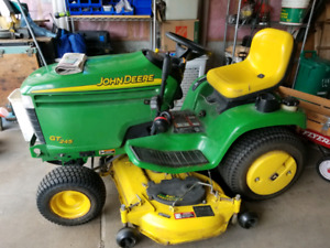 Tractor | Kijiji in Ontario  - Buy, Sell & Save with