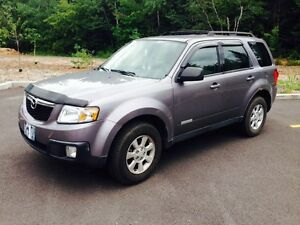 2008 Mazda Tribute 2wd **Private Seller, pay only one tax!!