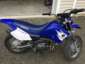 TTR 90