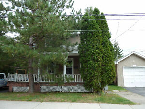 Just Listed 494 Clinton Ave