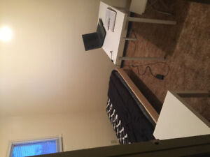 Christian Roommate 150$/week in west end