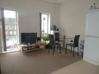 Newly Refurbished One Bedroom Flat on Old Kent Road Bermondsey *DSS WELCOME*