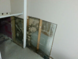 Water Damage Repair Kitchener / Waterloo Kitchener Area image 8