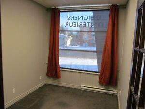 Massothérapeute(s) recherchée(s) Opportunité d'affaire ! Saguenay Saguenay-Lac-Saint-Jean image 6