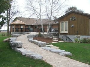 Live-in Retirement home worker Kitchener / Waterloo Kitchener Area image 1